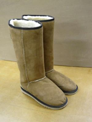 Calf length Sheepskin Classic Tall UGG Boot